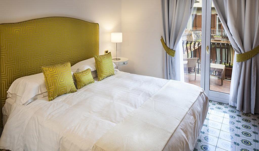 Comfort Double Room6-min