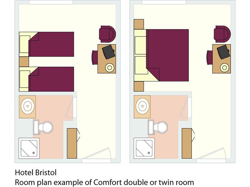 Comfort Double3