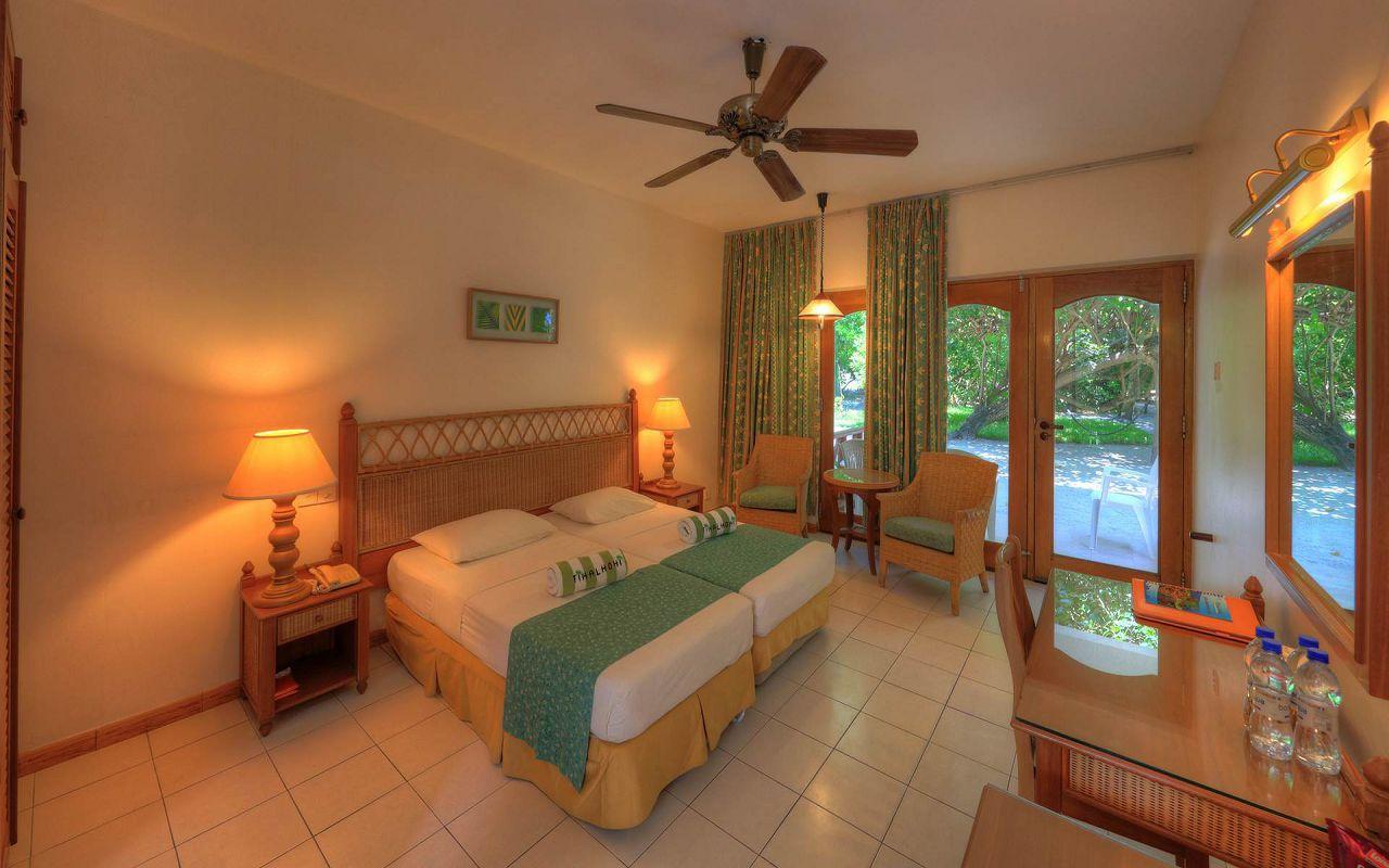 Comfort Room (3)