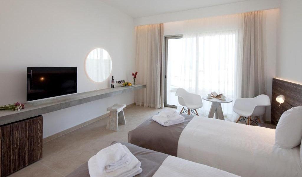 Comfort-Suite3-min