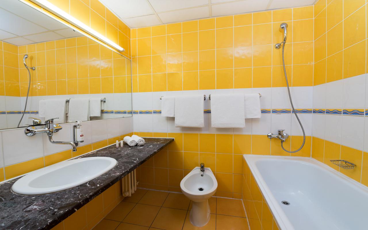 Comfort_Bathroom