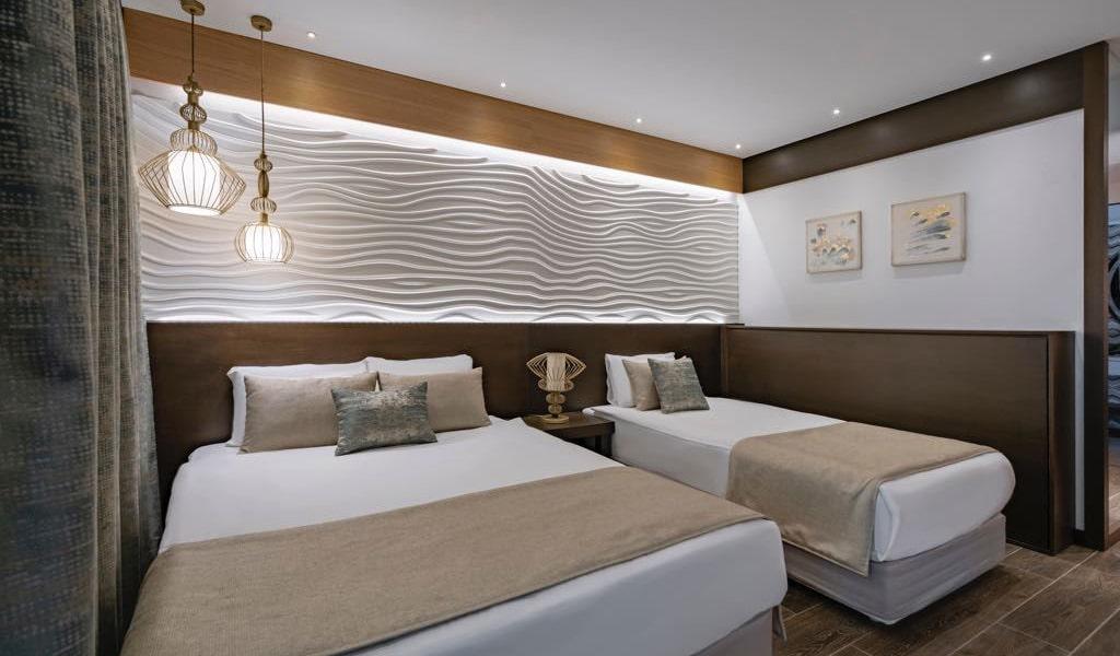 Comfort_Club_Room-min