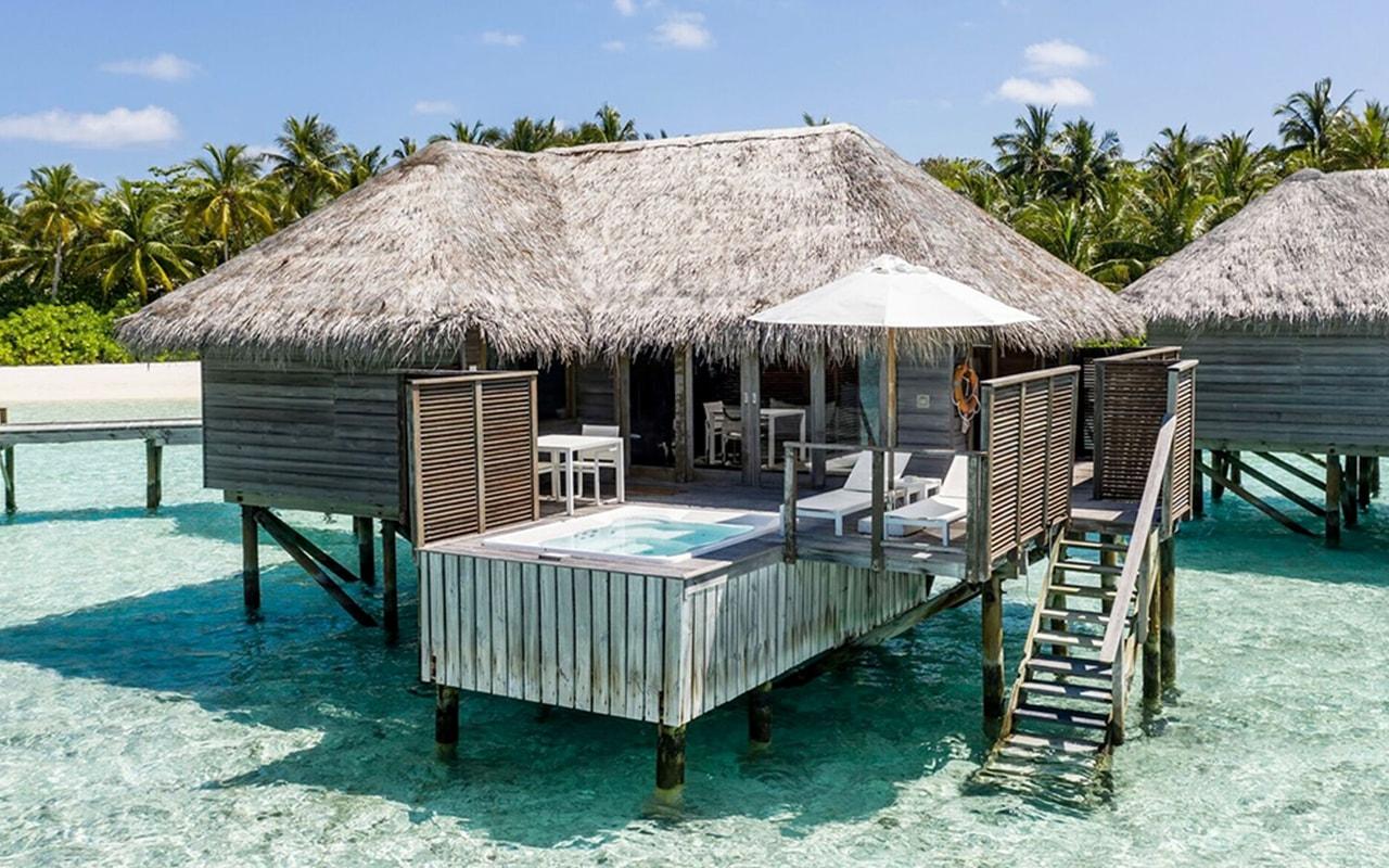 Conrad Maldives Rangali (10)