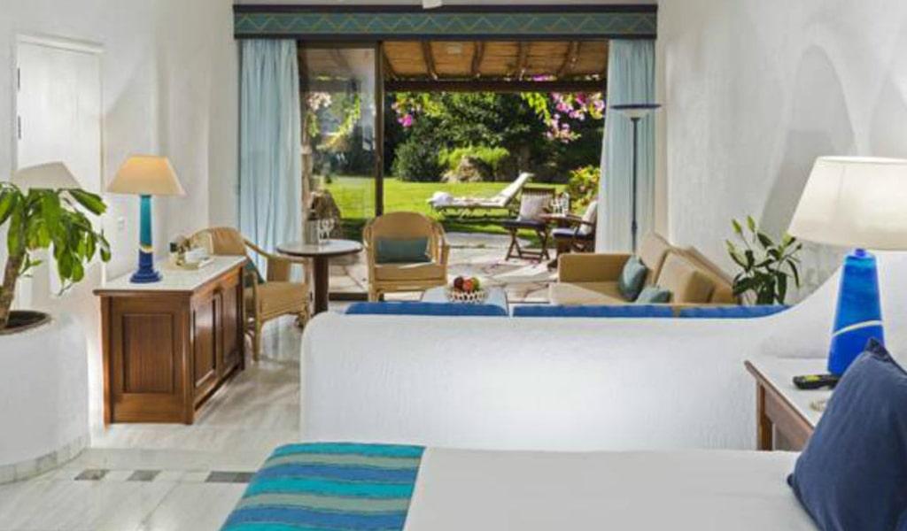 Coral Beach Hotel (10)
