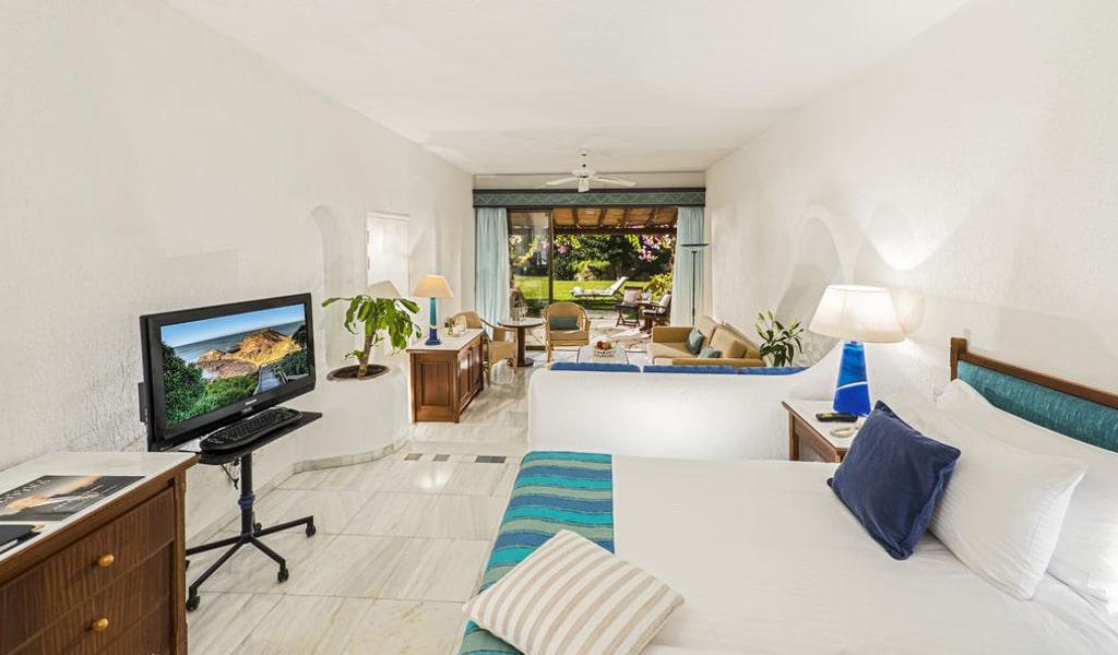 Coral Beach Hotel (13)
