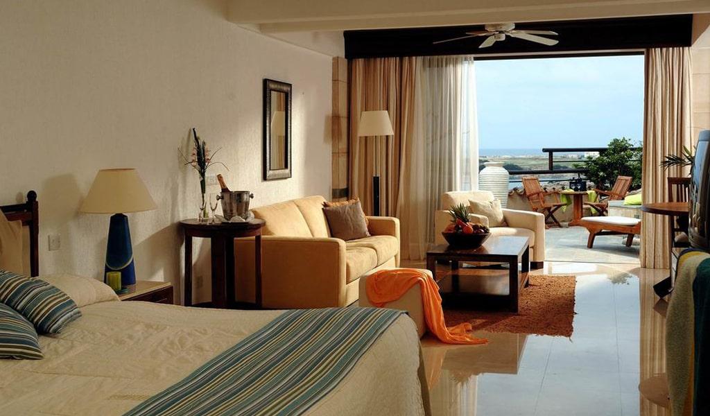 Coral Beach Hotel (17)