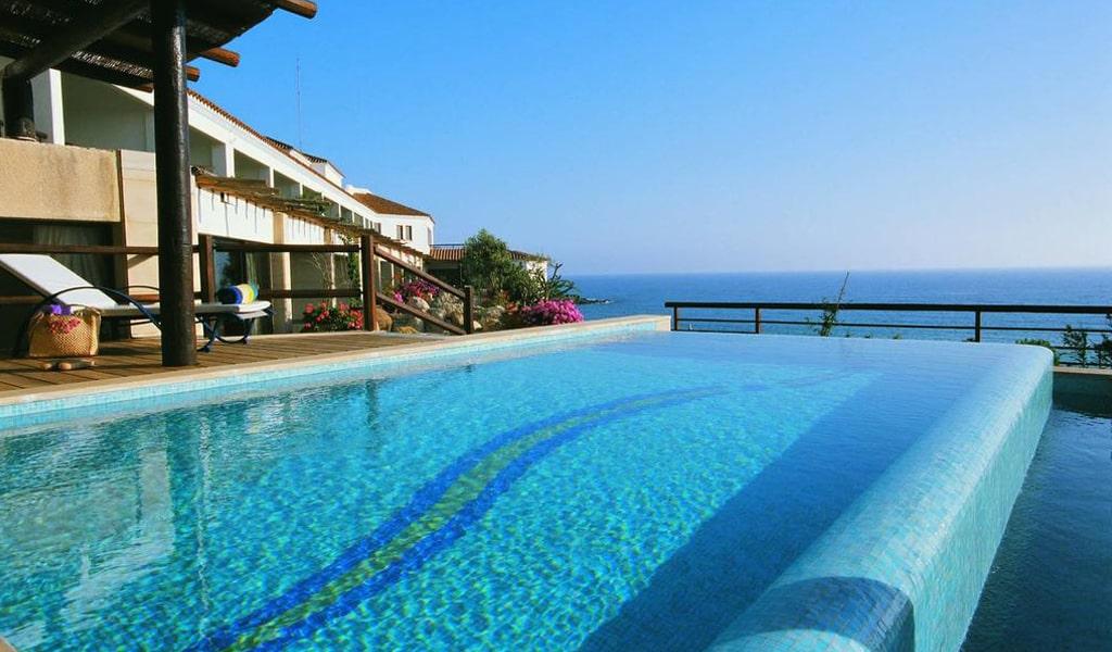 Coral Beach Hotel (23)