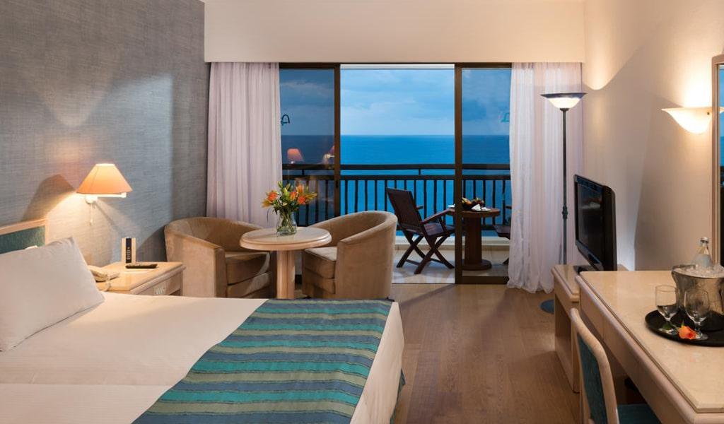 Coral Beach Hotel (24)