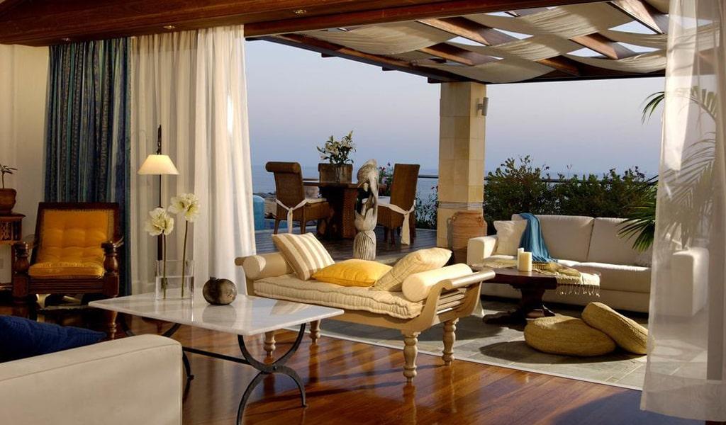 Coral Beach Hotel (30)