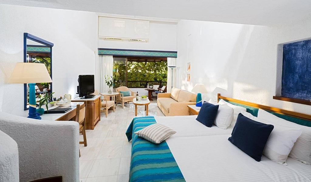 Coral Beach Hotel (9)