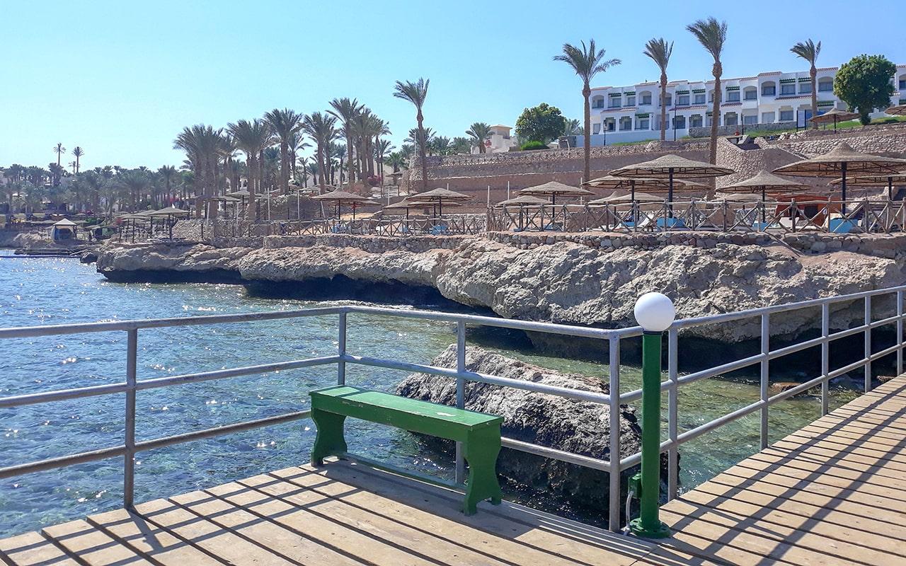 Coral-Beach-Resort-Tiran97-min