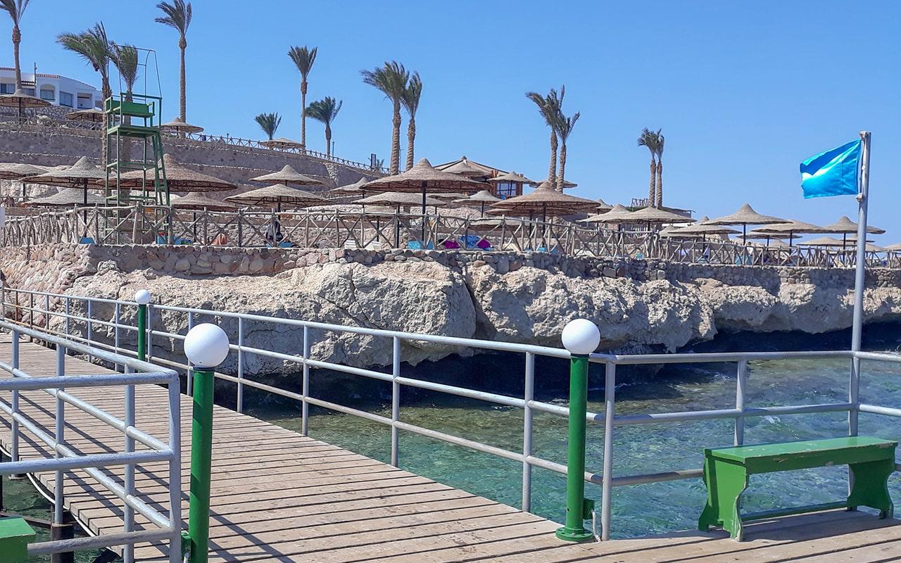 Coral-Beach-Resort-Tiran98-min