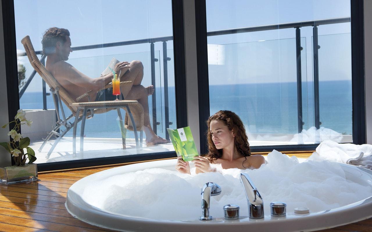 Cornelia De Luxe Resort (16)