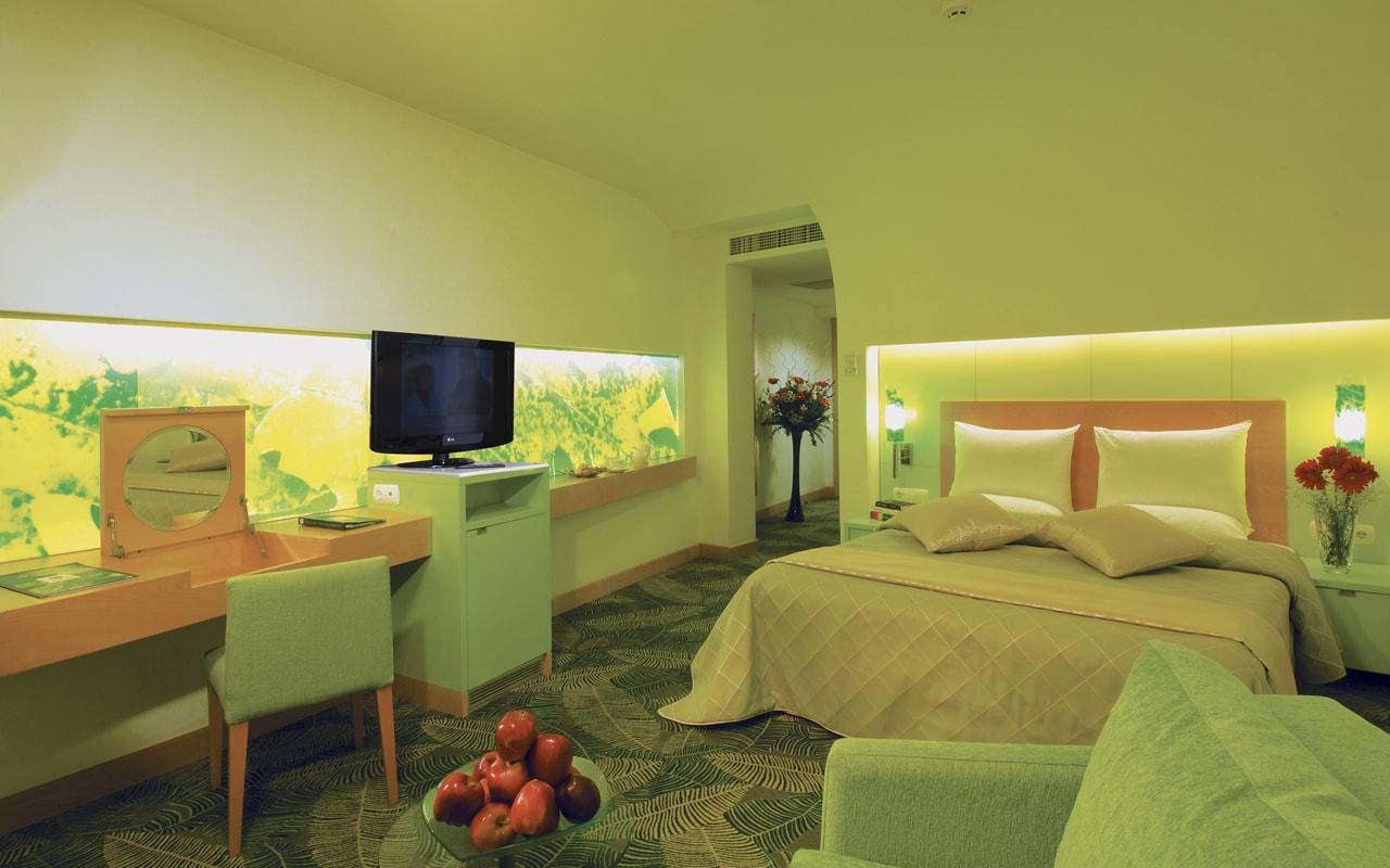 Cornelia De Luxe Resort (5)