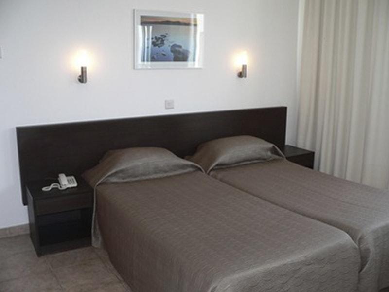 Costantiana Beach Hotel Apts (30)