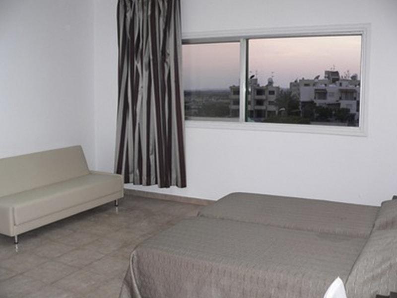 Costantiana Beach Hotel Apts (33)