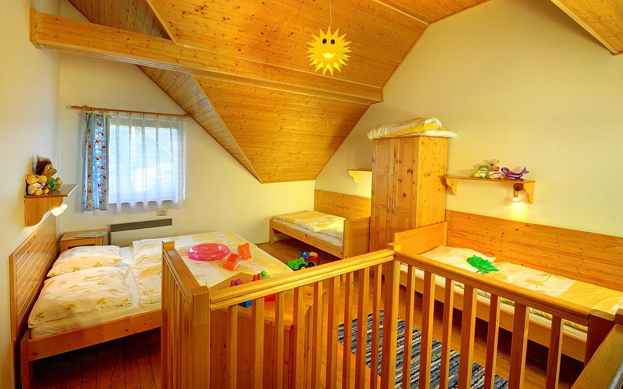 Cottage A (4 + 1) (1)-min