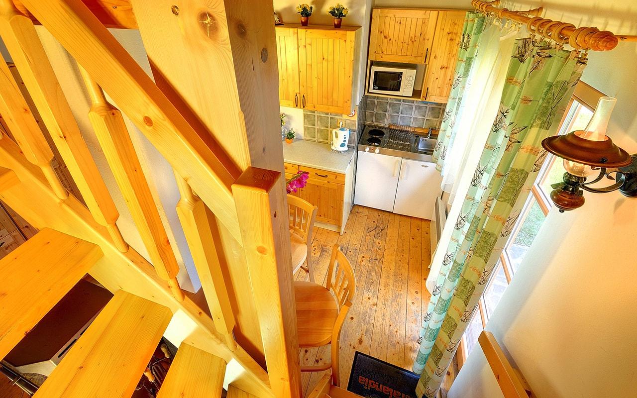 Cottage A (4 + 1) (2)-min