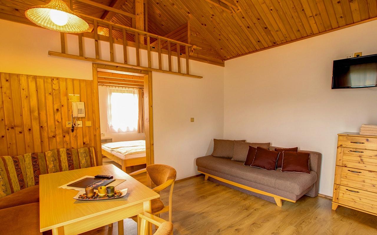 Cottage B (3 + 1) (2)-min