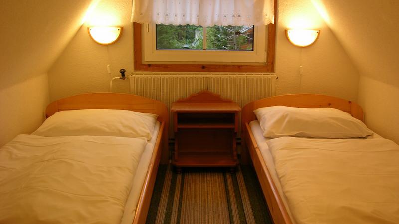 Cottage Katarina2
