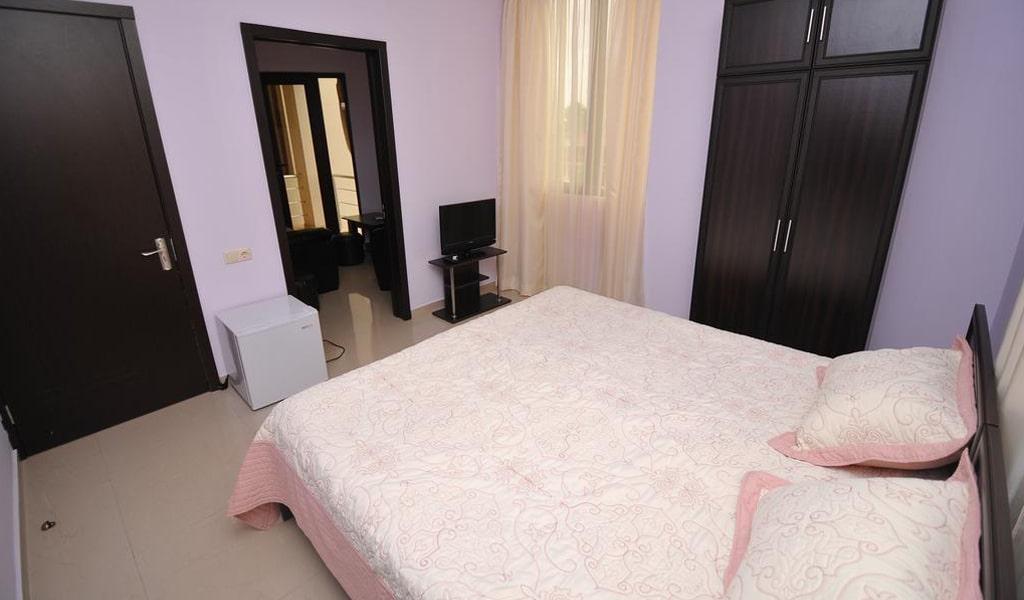 Cristal Gb Hotel (1)