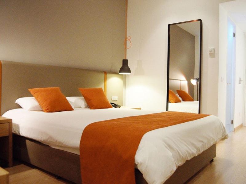 Crystal Springs Hotel (1)