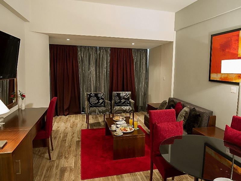 Crystal Springs Hotel (21)