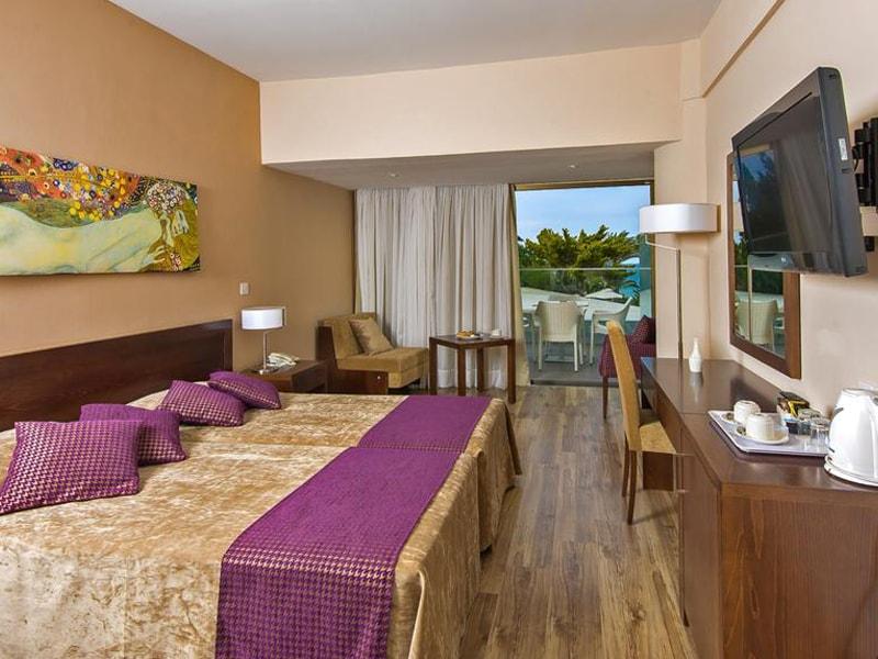 Crystal Springs Hotel (23)