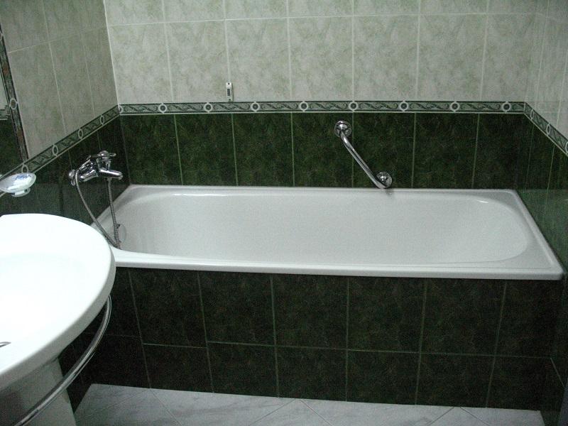 DBL-BATH (3)