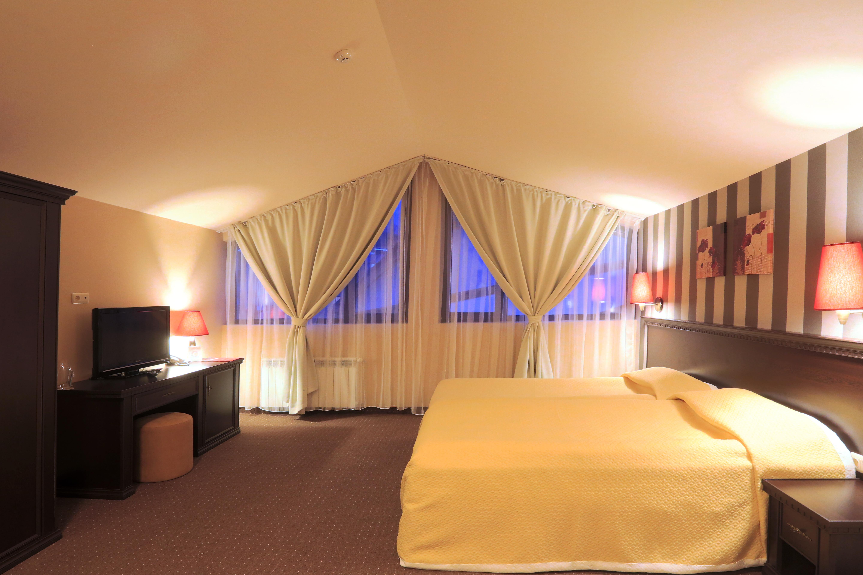 DBL_Hotel1