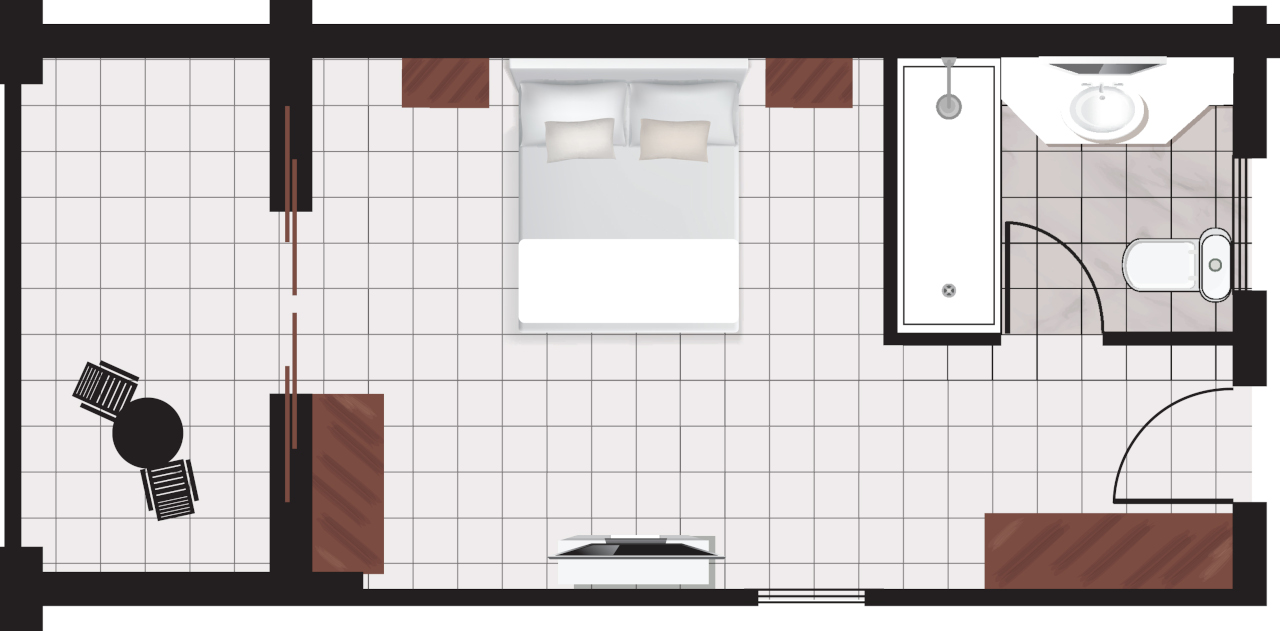 DOUBLE_GUEST_ROOM_BATHROOM_DOUBLE_BED