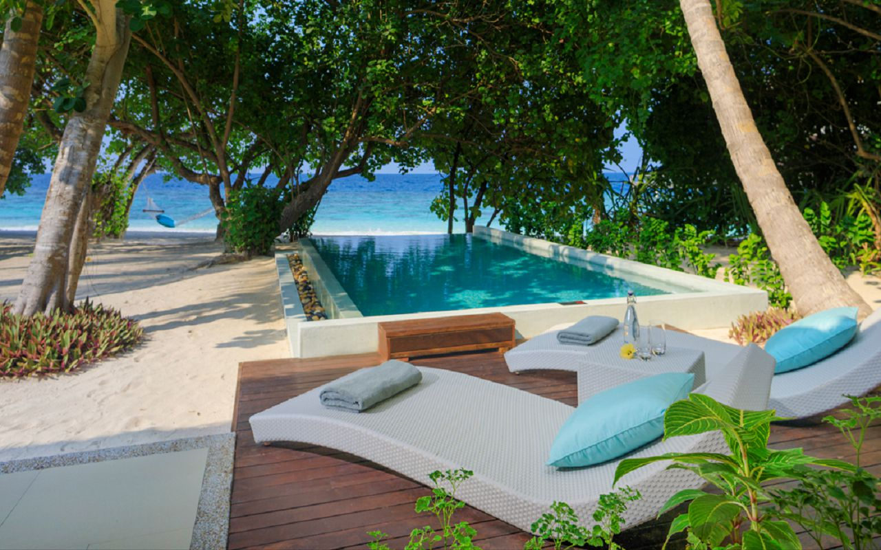 DTMD_Accom_Beach-Deluxe-Villa-With-Pool-View-From-Terrace