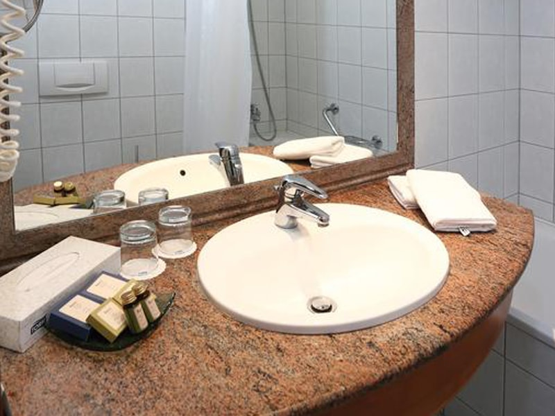 Danubius Health Spa Resort Heviz (24)