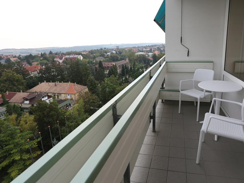 Danubius Health Spa Resort Heviz (28)