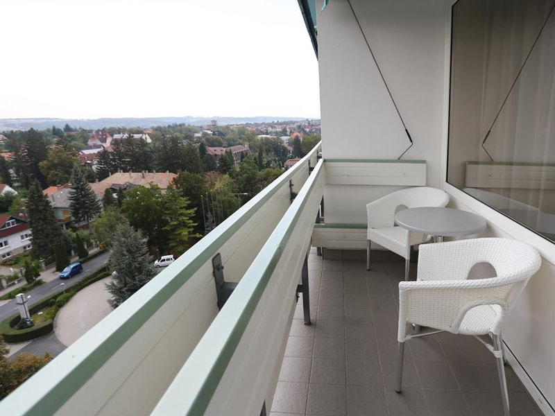 Danubius Health Spa Resort Heviz (33)