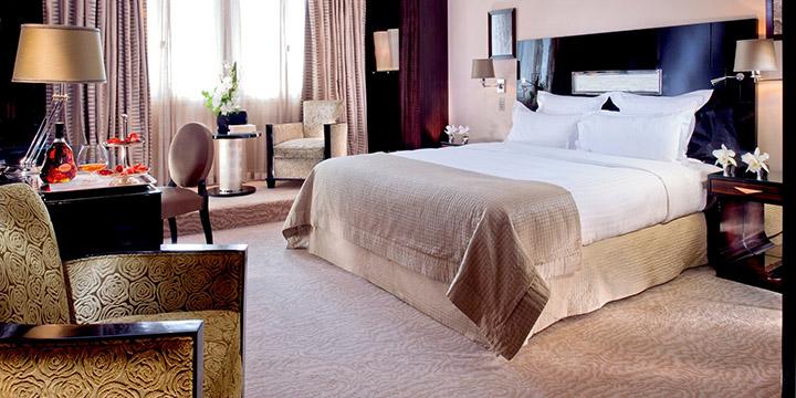 Deluxe Guestroom4