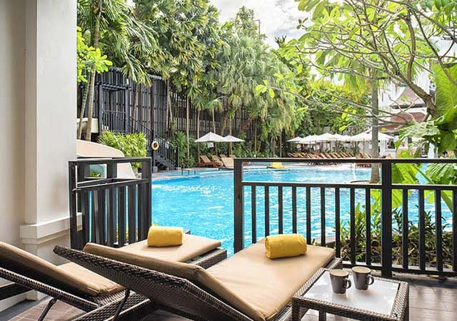 Deluxe Pool Access-min