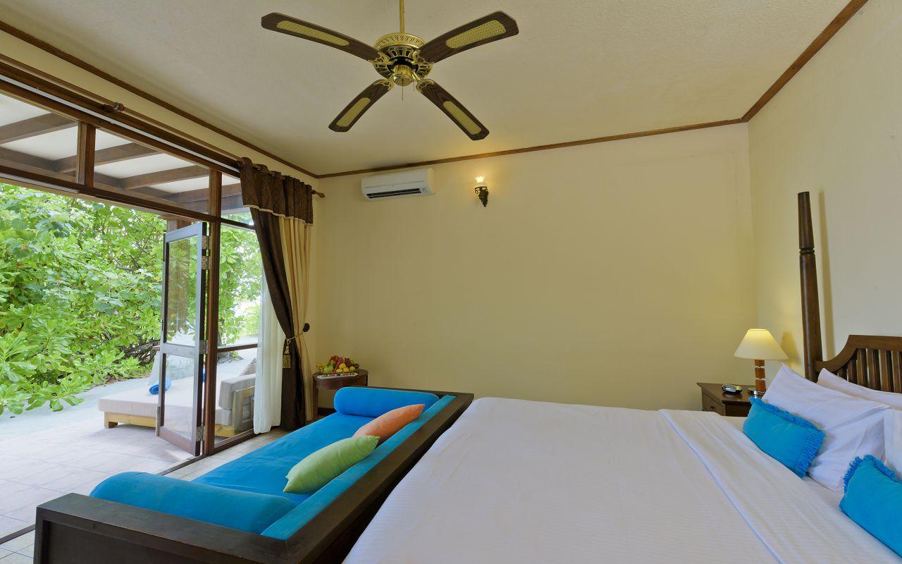 Deluxe Room (5)