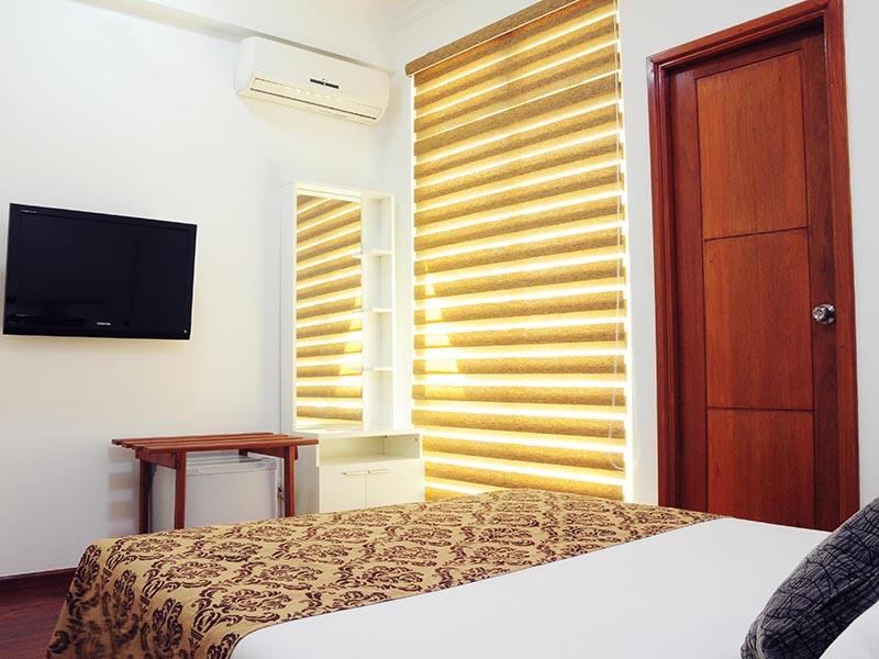 Deluxe Room4