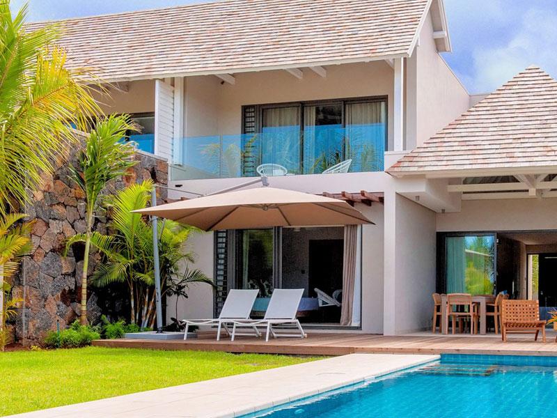 Deluxe Villas (3)