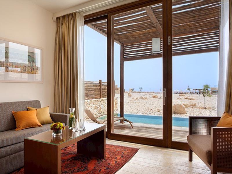 Desert View Family Villa3
