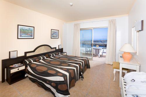 Dormitorio-500