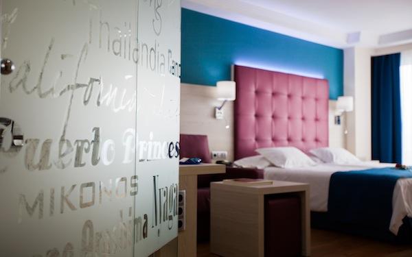 Double Superior room4