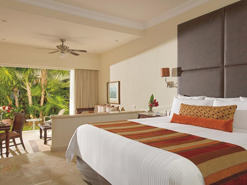 Dreams Tulum Resort & Spa (13)