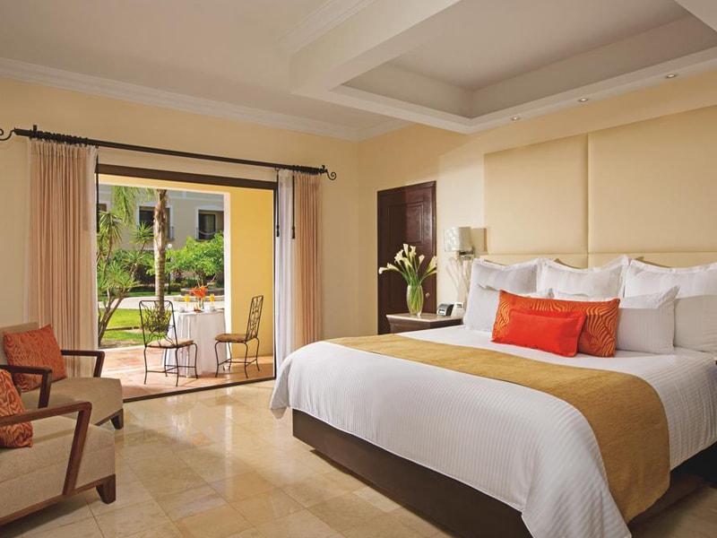 Dreams Tulum Resort & Spa (16)