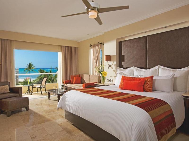 Dreams Tulum Resort & Spa (35)