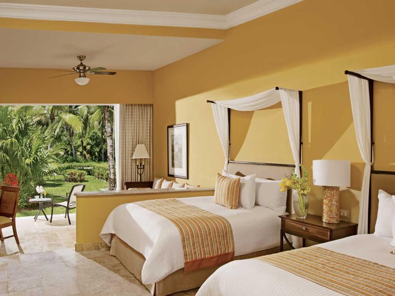 Dreams Tulum Resort & Spa (40)