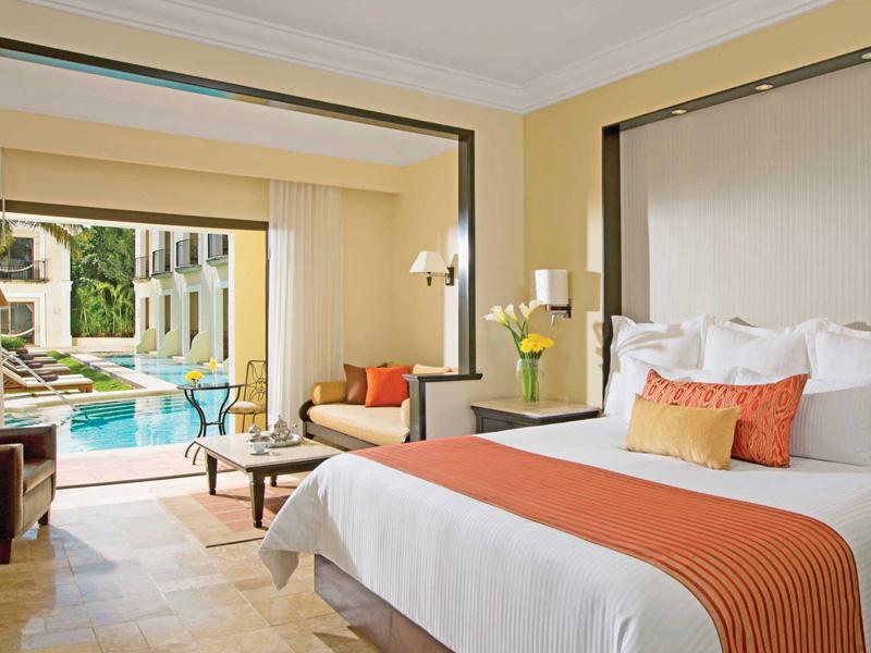 Dreams Tulum Resort & Spa (41)