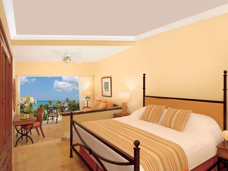 Dreams Tulum Resort & Spa (42)