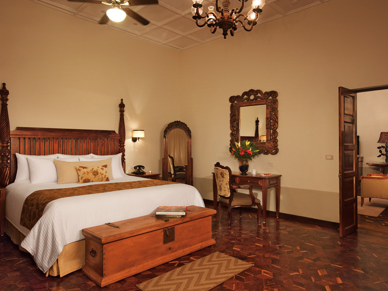 Dreams Tulum Resort & Spa (44)